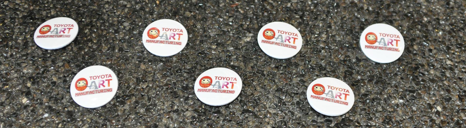 badges-ready.jpg