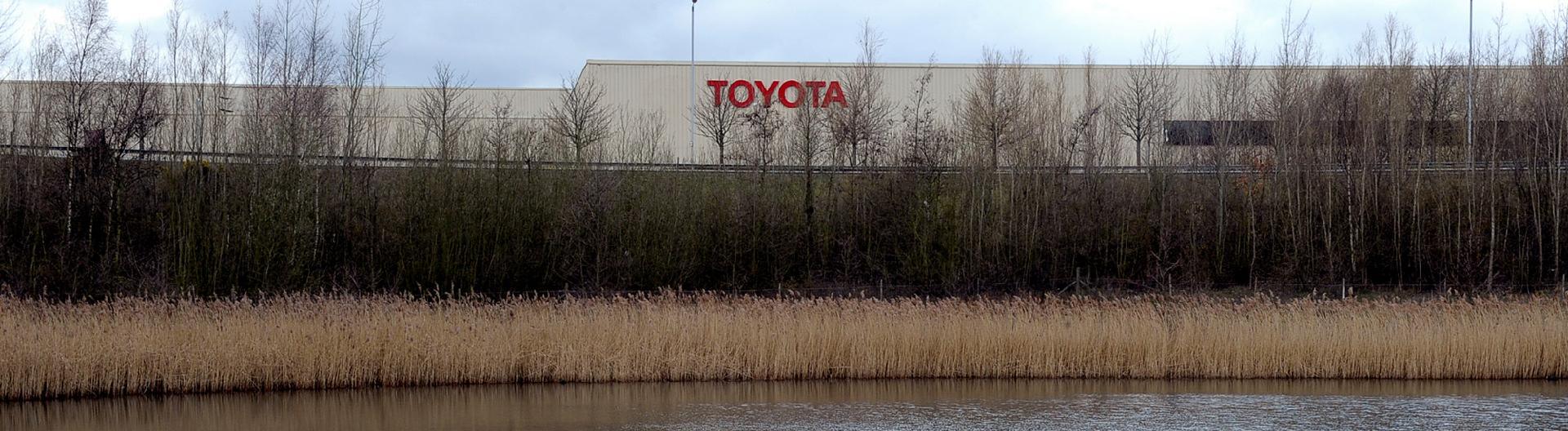 toyota-balancing-lakes.jpg