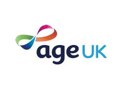 age-uk-v1.png