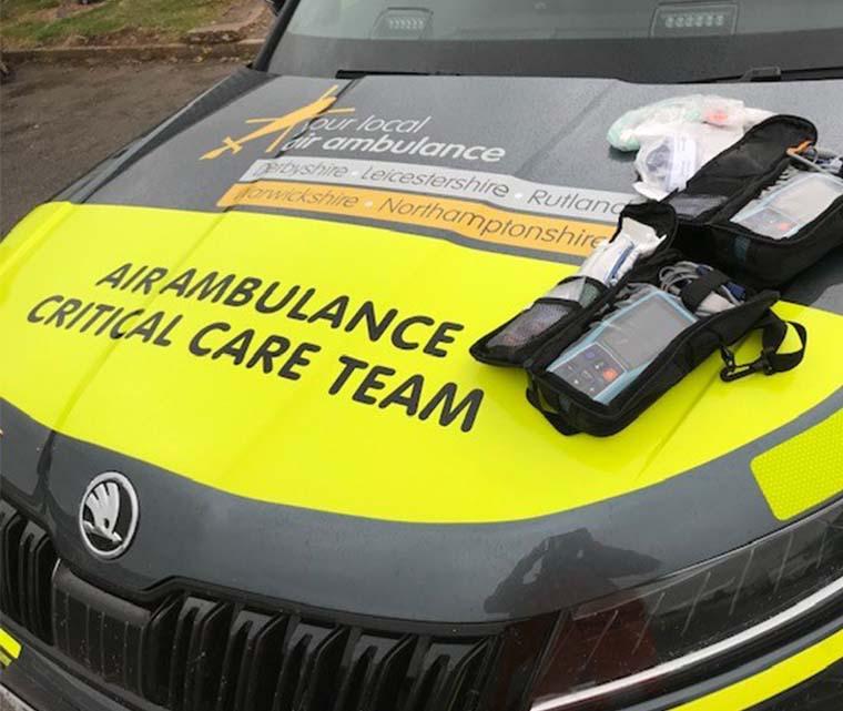 air-ambulance-v1.jpg