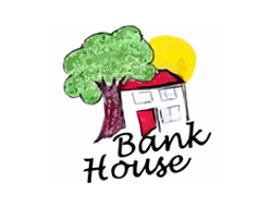 bank-house.png