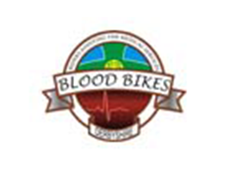 blood-bikes-v1.png