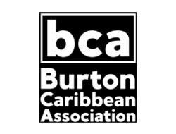 burton-caribbean-association.png