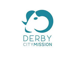derby-city-mission.png
