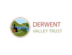 derwent-valley-trust.png