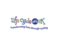 life-cycle-uk.png