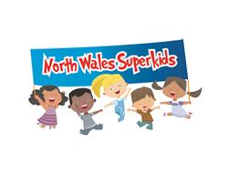 north-wales-super-kids.png