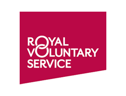 royal-voluntary-service.png