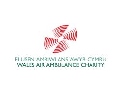 welsh-air-ambulance.png