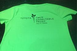 melbourne-joggers-shirt-ready.jpg