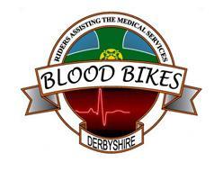 blood-bikes-ready.jpg