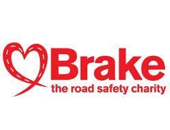 brake-ready.jpg
