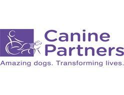 canine-partners-ready.jpg