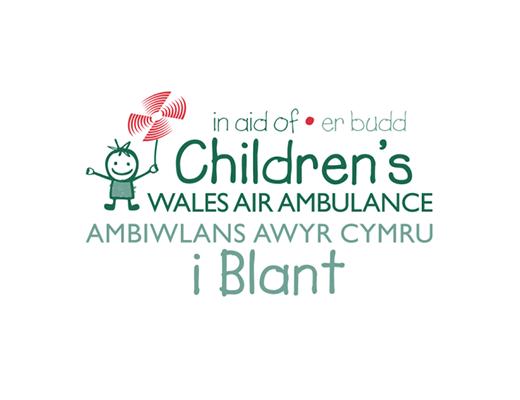 childrens-wales-air-ambulance.png