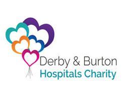 derby-burton-hospitals-ready.jpg