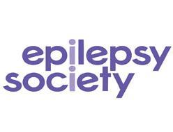epilepsy-ready.jpg