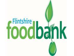 flintshire-foodbank-ready.jpg