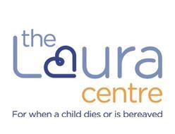 laura-centre-ready.jpg
