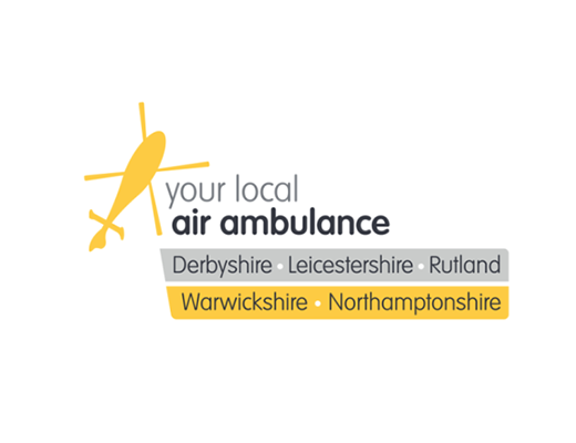 local-air-ambulance.png