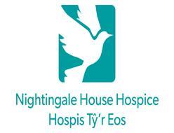 nightingale-house-ready.jpg