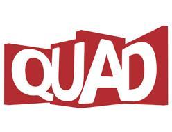 quad-ready.jpg