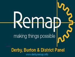 remap-ready.jpg
