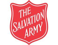 salvation-army-ready.jpg