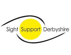 sight-support-derbys-ready.jpg