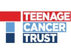 teenage-cancer-trust-ready.jpg