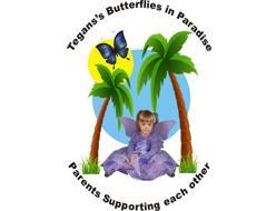tegans-butterflies-ready.jpg