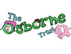 the-osbourne-trust-ready.jpg