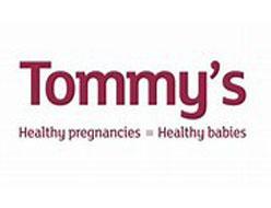 tommy-s-ready.jpg