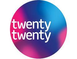 twenty-twenty-ready.jpg
