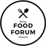 Derby Food Forum